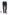 CLUB of GENTS háromrészes slim fit sötétkék öltöny nadrág 50-102S1-62