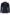CLUB of GENTS háromrészes slim fit sötétkék öltöny zakó 50-102S1-62