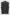 CLUB of GENTS slim fit sötétkék mellény öltönyhöz hátoldal 50-102S1-62