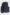 CLUB of GENTS slim fit sötétkék mellény öltönyhöz részletek 50-102S1-62