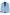 CLUB of GENTS slim fit világoskék öltöny zakó 30-031S0-61