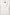 ETERNA slim fit ekrü ing gallér 8817-21 F392