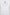 ETERNA slim fit fehér ing gallér 8817-00 F392