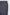 atelier torino classic fit sötétkék szövetnadrág részletek 852102-30 126