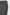 atelier torino classic fit sötétszürke szövetnadrág részletek 852102-20 126