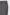 atelier torino classic fit szürke szövetnadrág részletek 861100-20 126