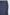 atelier torino modern fit sötétkék szövetnadrág részletek 871774-30 352