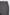 atelier torino modern fit szürke szövetnadrág részletek 07059-15 751