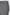 atelier torino modern fit szürke szövetnadrág részletek 861101-25 751