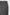 atelier torino modern fit szürkésbarna szövetnadrág részletek 07059-35 751