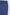 atelier torino modern fit winsor-kék férfi szövetnadrág részletek 861153-35 352