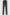atelier torino slim fit fekete férfi szövetnadrág hátoldal 861153-10 322