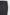 atelier torino slim fit fekete férfi szövetnadrág részletek 861153-10 322