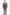 Cerruti modern fit kockás barna öltöny 19938