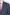 Cerruti slim fit kockás antracitszürke férfi öltöny részletek 19680