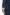 Cerruti slim fit kockás sötétkék öltöny 19803 ujja