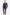 Elegáns Tessilstrona slim fit sötétkék öltöny 19840