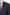 Elegáns Tessilstrona slim fit sötétkék öltöny részletek 19840