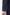 Elegáns Tessilstrona slim fit sötétkék öltöny ujja 19840