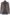 TZIACCO brokát mintás esküvői öltöny zakó 511111-61