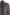 TZIACCO brokát mintás esküvői öltöny zakó részletek 511111-61