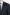 Tessilstrona slim fit fekete öltöny részletek 110010