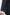 Tessilstrona slim fit fekete öltöny ujja 110010