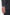 Tessitura Di Quaregna slim fit kockás sötétszürke öltöny ujja CF00123