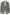 WILVORST alpesi zöld esküvői öltöny zakó 411110-45
