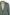 WILVORST alpesi zöld esküvői öltöny zakó részletek 411110-45