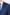 Loro Piana slim fit sötétkék férfi öltöny részletek 20440