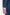 Loro Piana slim fit sötétkék férfi öltöny ujja 20440