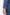 Minőségi Loro Piana slim fit acélkék öltöny ujja 20448