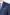 Olasz Loro Piana slim fit sötétkék öltöny részletek 20441