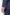 Olasz Loro Piana slim fit sötétkék öltöny ujja 20441