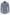 Venti Body Fit középkék ing 103522700-100