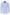 Venti body fit világoskék férfi ing 103500300-100