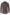 Venti modern fit barna férfi ing 103498000-200