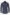 Venti modern fit sötétkék férfi ing 103496700-100