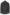 CALAMAR fekete steppelt dzseki 120618