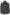 CALAMAR fekete steppelt dzseki hátoldal 120618