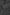 CALAMAR fekete steppelt dzseki ujja 120618