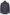 CALAMAR sötétkék dzseki hátoldal 120800