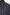 CALAMAR sötétkék dzseki részletek 120800