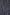 CALAMAR sötétkék dzseki ujja 120800