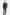 Cerruti slim fit fekete öltöny 19904