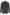 TG Di Fabio classic fit kékesszürke öltöny zakó 19134