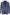 WILVORST slim fit acélkék öltöny zakó 45H1100-35