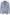 WILVORST slim fit angolkék öltöny zakó 49H4101-37