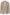 WILVORST slim fit bahamabézs öltöny zakó 49H1107-84
